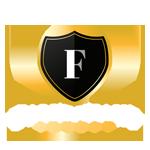 Falkenhain-Invest