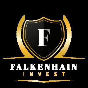 Falkenhain Invest